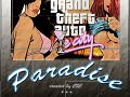 Gta Vice City - Paradise