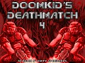 Doomkid's Deathmatch 4