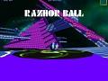 Razhor Ball 3d 1.1 For Windows