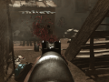 Dans Far Cry 2 Blood and Gore Mod v1.1