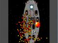 Goldwingu v.0.36