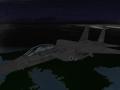 Republic of Korea Air Force Pack