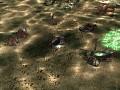 Nod campaign 01 by kkmanman4 v2