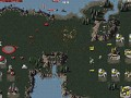 Tiberian Origins Beta 0.21 for OpenRA 20141029