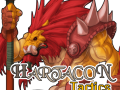 Hartacon Tactics Alpha 5.0