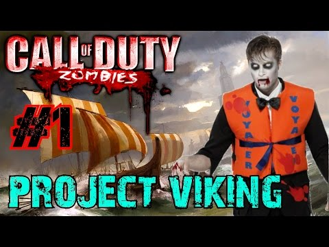 Project Viking - Final
