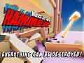 Where Is My Hammer - Mac - Jam Final
