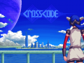CrossCode Demo (ver. 0.1.2)