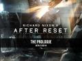 After Reset RPG [LINUX] beta v.120314