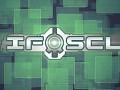 IFSCL Autonomous Program