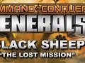 Operation: Black Sheep