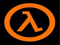 Half Life Modding Kit 1.X