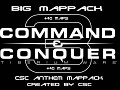 CSC Anthem Map Pack +40 Map's - FINAL