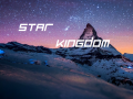 Star KIngdoms 0.4