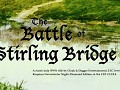 Battle of Stirling Bridge v0.92