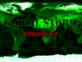 Global Storm V0.8 [RETIRED]