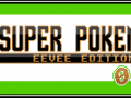 Super Pokemon Eevee Edition  0.74