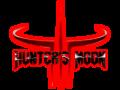 Hunters Moon v2.5.2 (Zandronum)