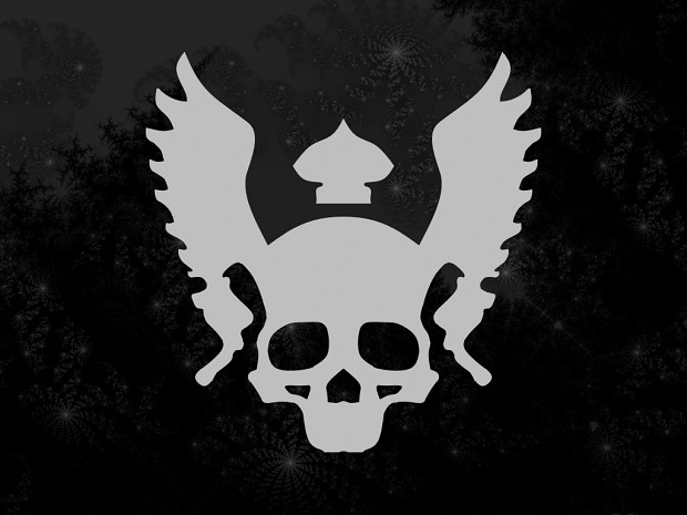 [TUP] The Unofficial Patch - v1.0   OLD!