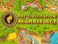 Pre-Civilization: Marble Age DEMO