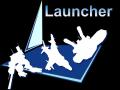 BHP Launcher 0.5.0.13
