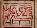 Maze - Indie Horror 1.1.0