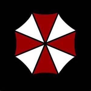 Umbrella Leon 2.2