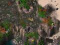 Annihilation Maps - Vol I