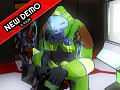 The Body Changer DEMO v. 0.5.25 with  ARENA MODE!