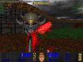 Super Demon - Final Version