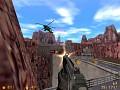 Half-Life 1 Classic Models