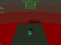 Speed Blocky: Space 1.0.1 (64 Bit)
