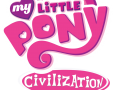 MLP: Civilization is Magic