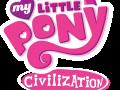 MLP: Civilization is Magic