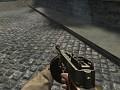 M1921 Thompson