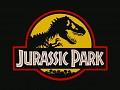 Jurassic Park - Main Compound Demo