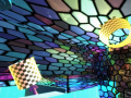 Ichabot Crane (Linux 64-bit)