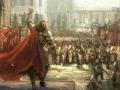 Forging of Empires