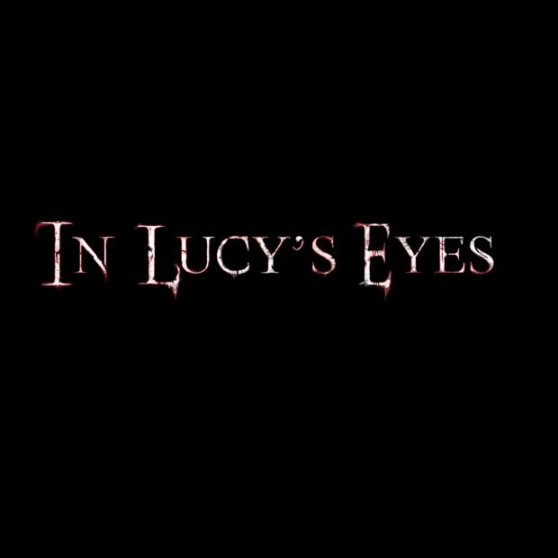 In Lucy's Eyes v1.1