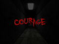 Courage [Mac]
