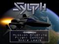 Sylph Alpha 5.1