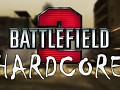 Battlefield 2 HARDCORE v.2.1.3 — OLD