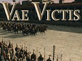 Vae Victis v.602