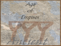 Age Of Empires: HD Edition Alpha v0.1