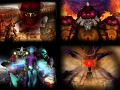 Hyrule Historia - Gerudo Wars Mission Pack