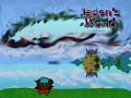 Jaden's World - demo