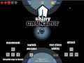 shinyGauntlet-winFF14