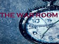 The War-Room Alpha Version