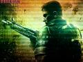 F.E.A.R. : MMod - Release v1.0