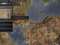 Give Minors  NMIH Alpha phase 0.0.7.x (CK2 2.3)